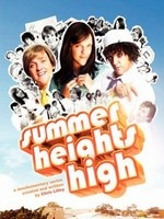 Summer Heights High- Seriesaddict
